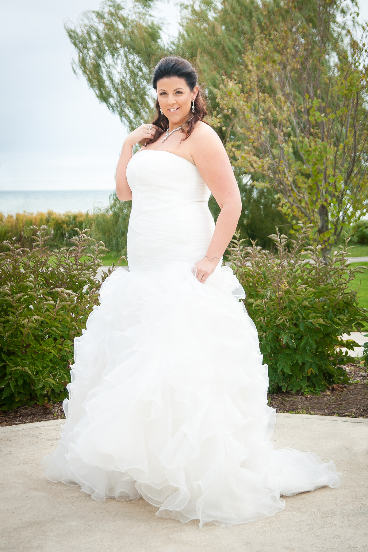 plus_size_wedding_dress_plus_size_bridal_sarah_taylor_1