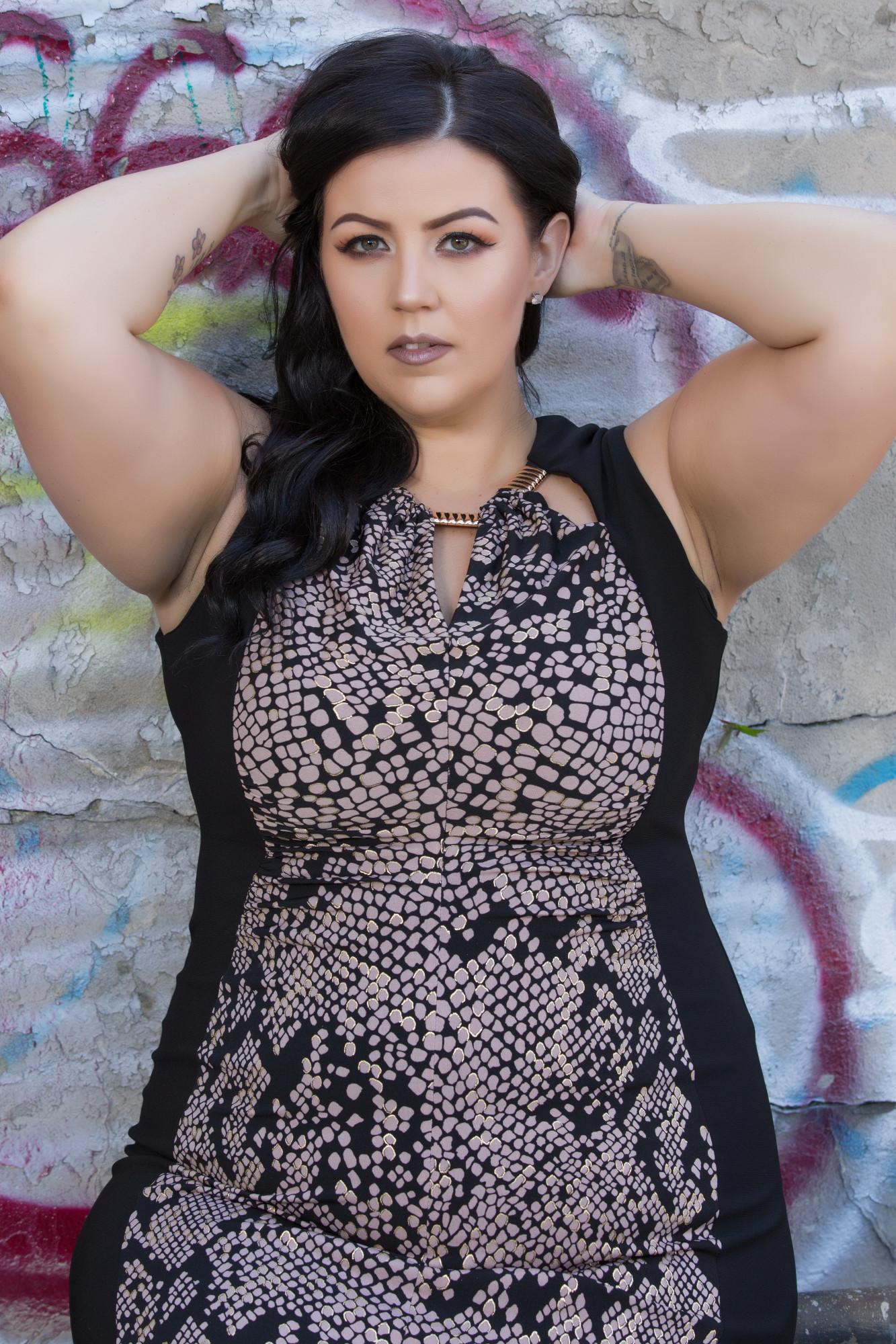 Sarah Taylor_Photo by Jose Pagan (3)